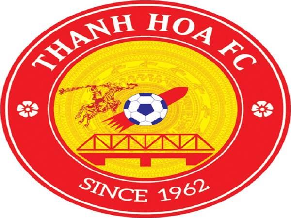 Tiểu sử câu lạc bộ bóng đá Thanh Hóa - Đội bóng xứ Thanh