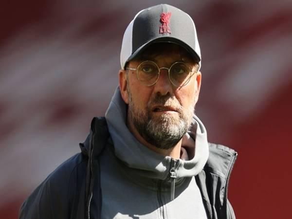 Tin bóng đá 4/5: Liverpool hoãn lịch đấu với Manchester United