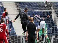 Bóng đá Anh trưa 4/6: Liverpool ra quyết định đối với Alisson Becker