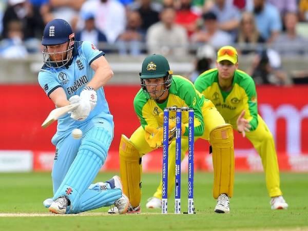 Cricket là môn gì? Các hình thức chơi Cricket phổ biến