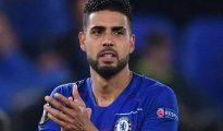 Điểm tin bóng đá Anh 4/6: Emerson lên tiếng về tương lai ở Chelsea