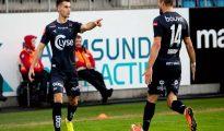 Nhận định trân đấu Sarpsborg vs Viking (23h00 ngày 25/6)