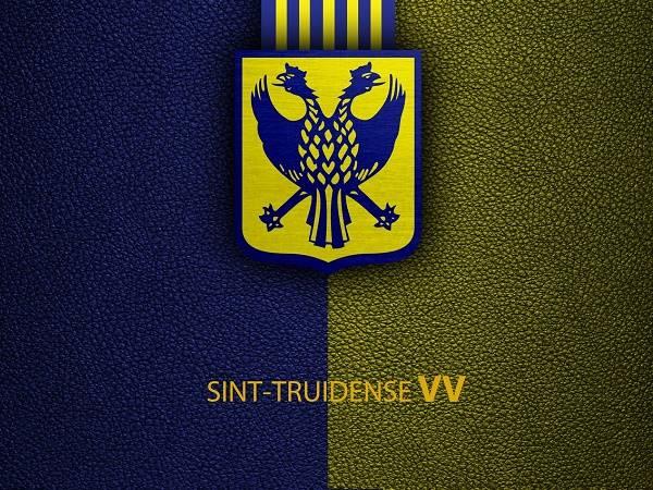 Câu lạc bộ Sint-Truidense V.V. – Lịch sử, thành tích của Câu lạc bộ