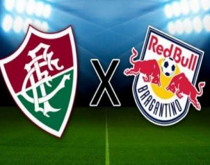 Nhận định kèo Bragantino vs Fluminense, 7h30 ngày 10/6