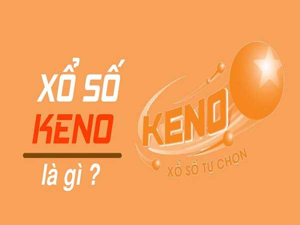 Phần mềm dự đoán Keno Vietlott có cơ sở gì?