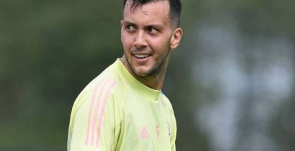 """Điểm tin bóng đá Anh 28/7: CĐV Arsenal: """"Anh ấy sẽ là Martinez 2.0"""""""
