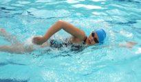 Kỹ thuật bơi sải chuẩn chi tiết nhất cho người mới học