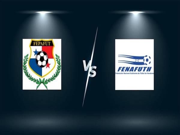 Nhận định bóng đá Panama vs Honduras (8h30 ngày 18/7)