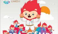 Sea Games là gì? Những thông tin cơ bản về Sea Games