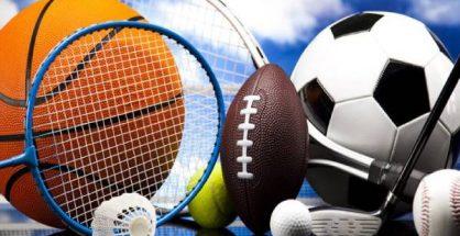 Thể thao là gì? Những lợi ích của hoạt động thể thao