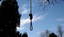 Mơ thấy người treo cổ chết: Điềm báo và con số may mắn