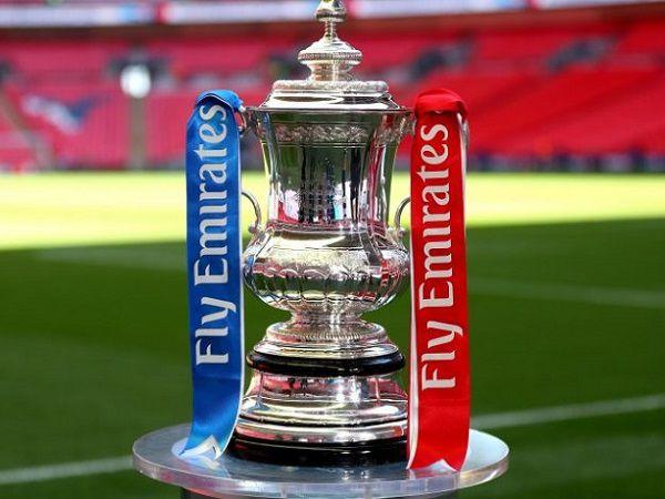 Cúp FA là gì? Thể thức thi đấu Cúp FA như thế nào?