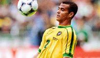 Đội hình xuất sắc nhất thế giới mọi thời đại: Messi sát cánh 2 Ronaldo