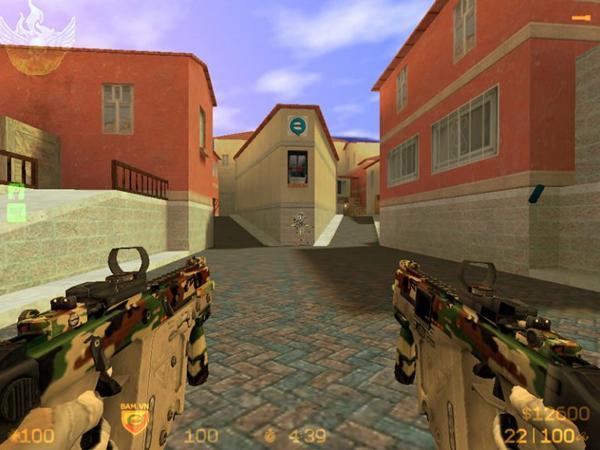 Game Offline cho PC nhẹ