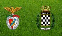Nhận định kèo Benfica vs Boavista – 01h00 21/09, VĐQG Bồ Đào Nha