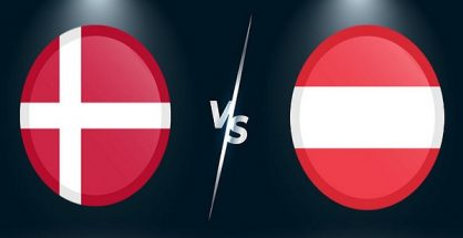 Nhận định, soi kèo Đan Mạch vs Áo – 01h45 13/10, VL World Cup 2022